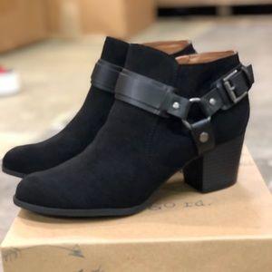 Indigo Rd size 8 shoes NEW